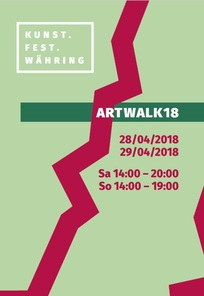 artwalk 18 2018